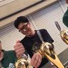 地ビール祭り京都無事終了♪
