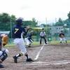 【将来のドラフト候補に!?】少年野球の正しいバッティングフォームの身につけ方!誰でも強打者に