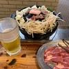 旅打ち日記 札幌編Ⅱ④ 嵐の休養日 2019.8.16
