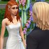 114.結婚と転出、宇宙でドロドロウフフ