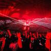 BABYMETAL〜伝説の歴史的コンサートとBABYMETALとしての新境地PART1〜