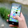 ドコモiPhone6のSIMロック解除を断念した話(Official iPhone Unlockに依頼した結果)
