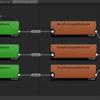 【Unity】AssetGraph で AssetPostprocessor の処理を構築する方法