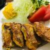 6月25日★豚モモ一口カツ用肉を使ってピカタを作ろう&包丁っていつ研いだ?キレキレの包丁で料理を作ろう★
