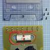 カセットテープJam