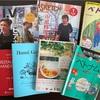 ベトナム暮らしを楽しくする本と情報誌