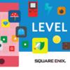 「LEVEL Apps」先行企業に学ぶゲームアプリの改善方法・成功要因セミナーを開催いたしました!