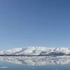 アイスランドの世界遺産・地球の裂け目「シンクヴェトリル国立公園」と無人島「スルツェイ」