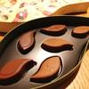 エスコヤマ Official Tea Fukaborism オフィシャル ティー フカボリズム