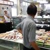 「魚鉄市場店」の「オムライス」 300円   #LocalGuides