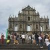 【マカオ旅行記、その3】世界遺産30ヵ所を一気に巡礼、ポルトガル文化にどっぷり浸かれます