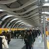 昨日の外出より2 渋谷