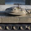 【WOT】XM551 Sheridan アメリカ