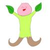 『悟りの壺』に次ぐ、『植物ちゃん』の学びが始まっています。