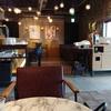 渋谷にあって落ち着きのあるカフェ、eplus LIVING ROOM CAFE&DINING に行ってきた(2回目)