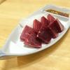 浅草「捕鯨船」で、くじら料理と「芸」を磨いた人たちのパワーをもらう