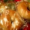 超破格値のパンの前に天然酵母死す