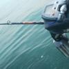 岡崎大樹寺店発 春の船釣りを楽しむ船タックル買い替えキャンペーン中!
