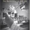 "R. Austin Freeman ""The Mystery of 31 New Inn""あらすじ・感想"