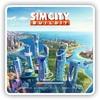SimCity Buildit「市長コンテスト昇格!」第27回