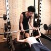 パーソナルトレーニングジムってどうなの?格安!2ヶ月で確実に痩せるジム!