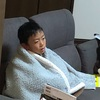 岐阜県で介護研修を施設にお届けしてます‼️谷汲ひまわりさん‼️