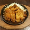 チムニー株主優待、渋谷トンテキの200gステーキは800円で肉厚濃厚美味