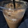 アイスコーヒーR
