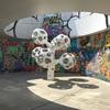 【アート】市原湖畔美術館 現代アートとは…?