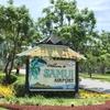 サムイ島のリゾート「ナパサイ」でゆったりホリデー その1 到着からチェックインまで