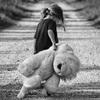 無自覚なまま生きているとき、私たちは無意識の習慣によって選ばされている