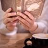 【国公立2次対策】英語長文問題の勉強方法を徹底解説! レベルに合わせた勉強法がわかる!