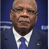 アフリカの大統領選挙で敗者がこれは不正選挙だとごねるのを見ておもうこと