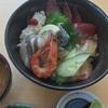 今年初「生しらす」姫路で食してきました!!