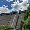 埼玉秩父の浦山ダム、思い出したら又行きたくなった