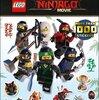 レゴ(LEGO)ニンジャゴー ザ・ムービー