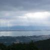 「一隅を照らす」を知る:比叡山延暦寺(滋賀県大津市)