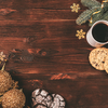 スターバックスのクリスマス♡ホリデー限定ドリンクやグッズが可愛い