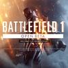 【ゲーム】Battlefield 1 Beta飛び入り参加
