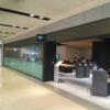 【到着時の利用を激しくおすすめされる】羽田空港第一ターミナルビルPOWER LOUNGE CENTRAL体験記
