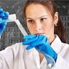 薬剤師国家試験研究所 化学