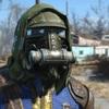 最近のゲーム日記。PS4を買った、『Fallout4』プレイ日記#1、他