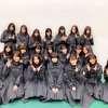 "FNS歌謡祭2019 欅坂46""避雷針"" 感想とTwitterの反応まとめ!カップリング曲で挑戦!9枚目も間近!?"