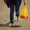 レジ袋がすべて有料化に!賛成?反対?エコバックは「世界にひとつだけの袋」を準備しませんか?