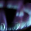 引っ越し物件の条件の一つである「都市ガス」と「プロパンガス」の違いを調べてみた