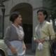 ウルトラセブン第2話「緑の恐怖」 志村後ろ後ろ~っ的な若奥様が楽しい。それにしてもお手伝いさんのシズさんは結構巨乳なのではないか!?