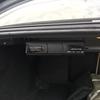 BMW E60 地デジ、DVDチェンジャー、iPhoneミラーリング