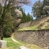 【観光】岩村城跡〜思いがけず森蘭丸の聖地巡礼?