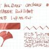 #0571 MONTEVERDE Red Velvet