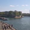 パリの街並みってどんな?行きたい綺麗なパリはどこにある?